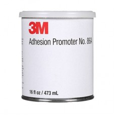 POLYURETHANE PROTECTIVE TAPE ADHESION PROMOTER 86A