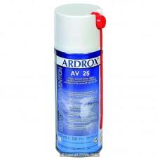 ARDROX AV 25