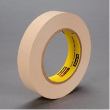 Scotch® Flatback Masking Tape 250