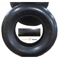 Tires G-550